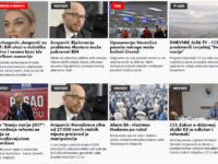 Da li je poljuljan imidž NVO sektora u BiH?