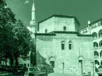Koji su problemi i izazovi muslimana Srbije