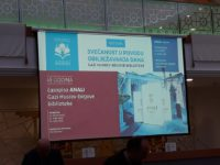 """45 godina časopisa """"Anali"""": Ponos Gazi Husrev-begove biblioteke"""