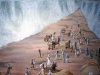 Upoznajmo Allahove poslanike: Musa, a.s.