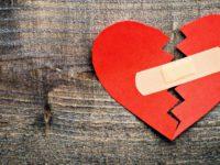 Saburom se sačuvajmo lomljena tuđih srca
