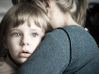 Zašto ne učimo dijecu da zaštite sebe, od sebe i od drugih?