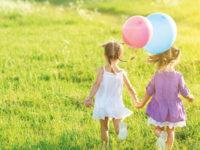 Zaigrano ljeto: 25 aktivnosti u kojima će uživati djeca, ali i roditelji