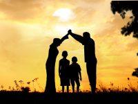 7 znakova koji otkrivaju da ste sjajan roditelj