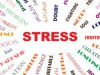 Izbacite iz života 10 ogromnih izvora stresa!