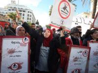 Tunis kolijevka Arapskog proljeća: Sedam godina od zbacivanja Ben Alija