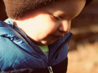 Zimski virusi i djeca – šta sve roditelji treba da znaju