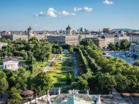 Što sve trebate vidjeti u Beču?