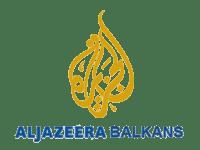 Al Jazeera Balkans najpoželjniji poslodavac u medijskom sektoru
