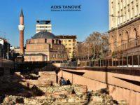 Zapis sa putovanja po Bugarskoj: Zamah vjerskog života i obnova džamija