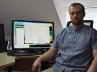 23-godišnjak iz Gradačca kreirao društvenu mrežu svjetskog nivoa
