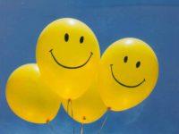 Pokušaji da budemo sretni završavaju neuspješno jer ne znamo što tražimo!
