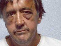 London: Napadač na muslimane osuđen na doživotni zatvor