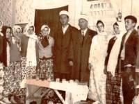 Dvije godine u logoru: Imam koji je izbjegao strijeljanje u Jasenovcu