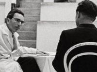 Velike riječi čuvenog psihijatra Frankla: Njegovi savjeti liječe dušu