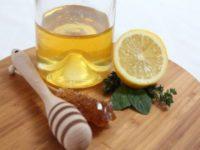 Napravite svoj domaći lijek protiv kašlja