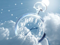 Iskoristi vrijeme jer je ono blagodat a jedan od predznaka Sudnjeg dana je brzina protoka vremena