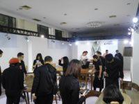 Kina: Veliki interes za namještaj kompanije MS&WOOD iz Fojnice