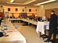 BBI VIP Business Club u Banja Luci: Novim projektima i investicijama do unapređenja privrede regije