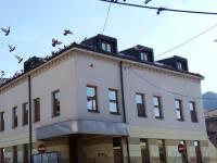 Biblioteka Behram-beg: Konkurs za literarni rad o temi KO ČITA, TAJ VIDI I ČUJE