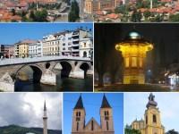 This Ramadan visit Sarajevo – European Jerusalem