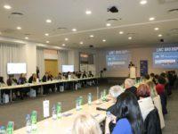 BBI VIP Business Club u Mostaru: 82% stranih investitora bi ponovo investiralo u BiH