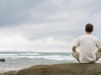 Ne naučimo li biti strpljivi pregazit će nas posljedice nekvalitetnog života!