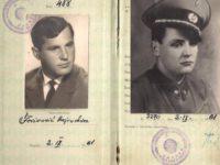 Pobuna u Villefrancheu: Bošnjački antifašistički bljesak 75 godina poslije