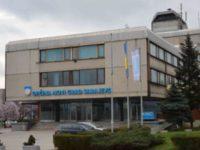 Općina Novi Grad: 100.000 KM za sufinansiranje troškova vantjelesne oplodnje