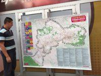 Fikret Logić: Kartom opsade Sarajeva protiv zaborava