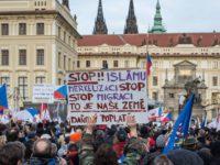 Sarajevsko iskustvo Zore Hesove: Kako se boriti protiv islamofobije u Češkoj