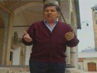 Pjesma kao izraz ljubavi prema Sarajevu
