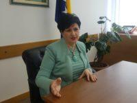 Intervju sa Semihom Borovac – jedinom gradonačelnicom Sarajeva u historiji