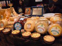 Kupreški sir na jelovnicima renomiranih turskih restorana