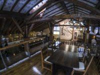 U susret Danu Grada: Mali muzej čuva historiju Bosne