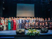 """Podgorica: Medresa """"Mehmed Fatih"""" ispratila još jednu generaciju maturanata i maturantkinja"""
