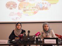 Austrija: Za 21 posto povećan broj rasističkih napada na muslimane