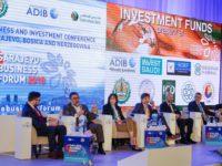 SBF 2018: Regiija ima talentovane IT stručnjake, ali nedostaje poslovni razvoj