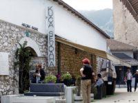 Decenija Art kuće sevdaha: Nominacija sevdalinke za listu UNESCO-a najvažniji zadatak