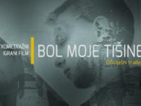 """Film """"Bol moje tišine"""" o problemu vršnjačkog nasilja"""