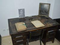 Biblioteka Hamida Dizdara: Neprocjenjivo blago Tešnja