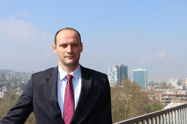 Nedžad Gušić