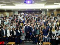 Sarajevo: 402 studenta povratnika u RS dobilo stipendije