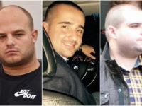 Časni sude: Koliko ćemo još čekati pravdu za žrtve vozača-ubica?