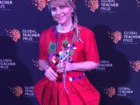 """Najbolja učiteljica u regionu ne podržava """"mirnu djecu"""""""