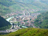 Sandžak: Tvrđave iznad Priboja čuvaju tajne starih vremena FOTO/VIDEO