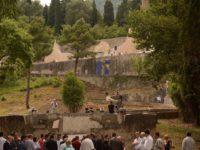 Mostar: Partizansko groblje podsjetnik na vremena jedinstva i treba da nastavi da spaja, a ne razdvaja