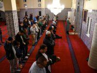 Ususret ramazanu: Post muslimana u skandinavskim zemljama i do 22 sata