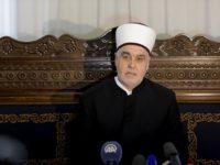 Ramazanska poruka reisa Kavazovića: Pokažimo solidarnost prema slabijim u našem društvu