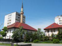 Sultan Mahmudova džamija u Prijedoru
